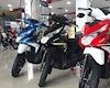 Có nên mua Honda Beat nhập Thái giá 35 triệu?