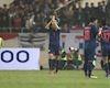 Cầu thủ Thái Lan đấm Đình Trọng bị phạt nghìn đô