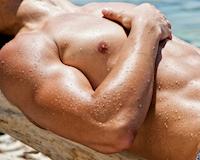 4 bài tập tại nhà giảm mỡ thừa hiệu quả để tự tin cởi trần khoe múi bụng