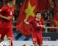 CLIP: Có 'Cannavaro Việt Nam', tuyển U23 sợ gì người Thái?