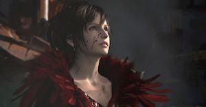Tin đồn: Final Fantasy 16 đang được phát triển âm thầm