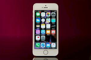 Anh em iFan ơi, vui lên nào vì Apple đã bán lại iPhone SE giá siêu rẻ rồi đây