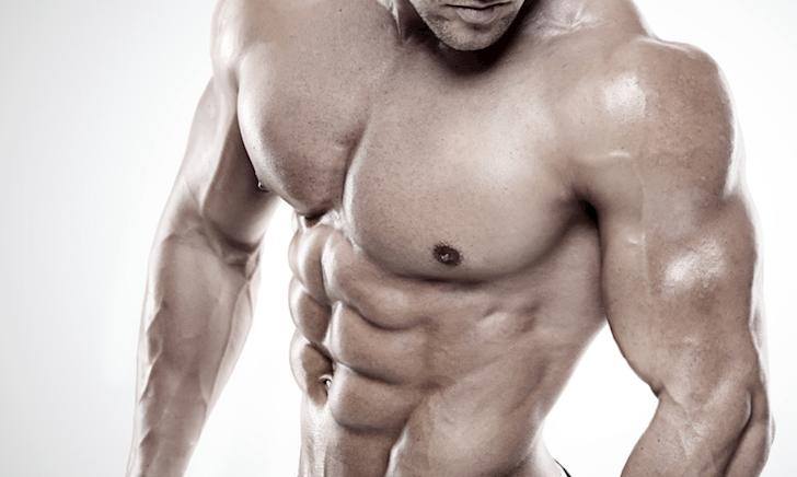 9 cách giúp phục hồi cơ bắp nhanh hơn sau khi tập