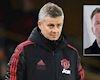 Van Gaal trách móc Man Utd, mỉa mai Solskjaer