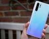 Những thay đổi trên camera của Huawei P30 Pro giúp máy đứng đầu về chụp ảnh trên smartphone