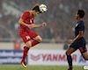TOP 5 siêu phẩm đưa U23 Việt Nam thẳng tiến U23 châu Á 2020