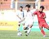 U19 Quốc tế 2019: 'Gạt tay trúng má' Myanmar, Thái Lan hẹn gặp lại Việt Nam