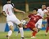 Đánh bại U19 Trung Quốc, U19 Việt Nam tái đấu U19 Thái Lan
