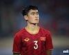 Huỳnh Tấn Sinh: Hòn đá tảng của U23 Việt Nam