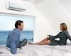 Mua máy lạnh dưới 7 triệu đồng để tránh nóng, chọn loại nào cho tiết kiệm?