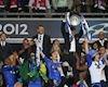M.U sẽ vô địch Champions League nhờ nguồn cảm hứng... Chelsea