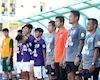U19 Quốc tế 2019: U19 Thái Lan muốn gỡ lại thể diện cho đàn anh