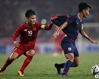 Nhìn lại hành trình của U23 Việt Nam tại vòng loại U23 châu Á 2020