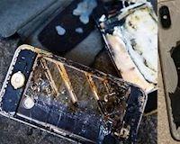 Đừng làm những việc sau đây nếu không muốn điện thoại của bạn nổ tung