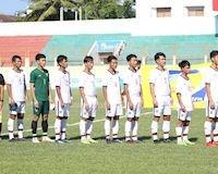 Chung kết U19: Thái Lan 'họp hành' liên tục trước khi gặp lại Việt Nam