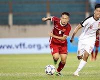 Lại thua Việt Nam, người Trung Quốc trút cơn thịnh nộ lên đội U19