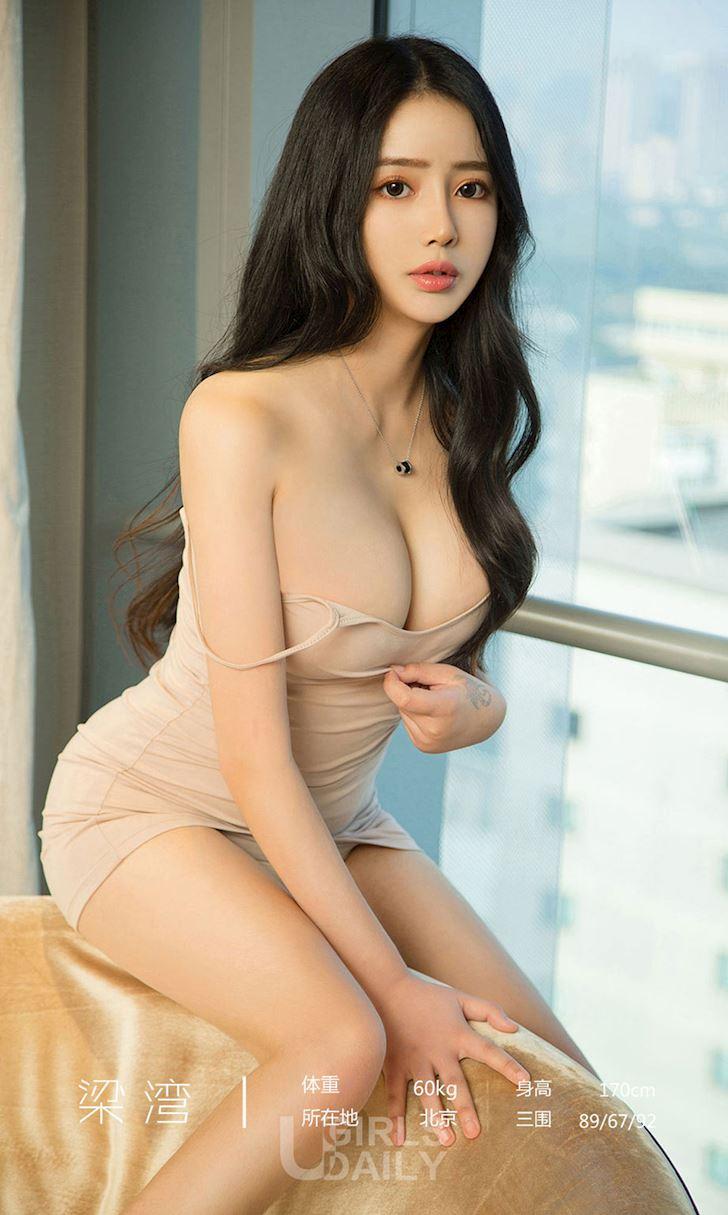 wang-da-khoe-than-thi-phai-khoe-sao-cho-sang-chanh
