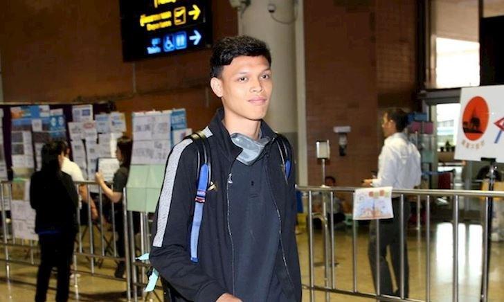 Nóng bóng đá Việt Nam ngày 28/3: Cầu thủ U23 Thái Lan tiết lộ lý do đánh Đình Trọng