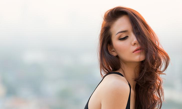Sự thật về 'tự xử' ở nữ giới và bí mật của sự hư hỏng