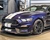Chỉ cần 580.000 đồng là anh em đã có thể sở hữu Ford Mustang, tin được không?