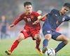 Nóng bóng đá Việt Nam ngày 29/3: Truyền thông Trung Quốc sợ đội nhà chạm trán U23 Việt Nam