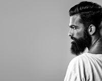 4 thói quen xấu khiến anh em không bao giờ mọc râu