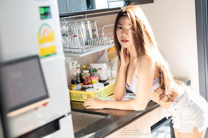 moonchalee-quyen-ru-den-ngat-ngay
