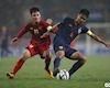 Bị bóng đá Việt Nam vượt mặt, tuyển Thái Lan tìm HLV châu Âu giải cứu