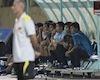 Bóng đá Thái Lan khủng hoảng HLV trưởng đội trẻ