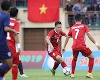 Top 6 tài năng U19 Việt Nam đầy hứa hẹn
