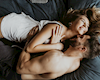 7 điều đàn ông sẽ trải qua trong lần đầu tiên lên giường