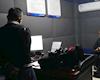 Sốc: 252 tên hack PUBG bị cảnh sát tóm cổ ở Trung Quốc và Hàn Quốc