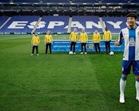 Vũ Lỗi rực sáng tại La Liga, tập đoàn Trung Quốc hốt bạc