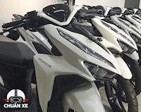 Mua xe máy mới, nhờ dịch vụ hay tự đi đăng ký?