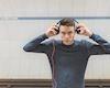 Những bản nhạc giúp nam giới vượt qua những chán nản, tuyệt vọng trong cuộc sống