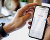 Những thủ thuật tìm kiếm với Google có thể bạn chưa biết