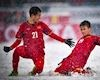 Điều kiện để U23 Việt Nam vượt qua vòng loại U23 châu Á 2020