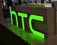 Nối gót BlackBerry, hTC sẽ bán bản quyền thương hiệu của mình?