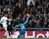 """CLIP: 2 pha bóng chứng minh Real Madrid đã mất hẳn """"DNA Champions League"""""""