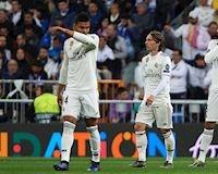 HIGHLIGHT: Ajax biến Real Madrid thành cựu vương Champions League