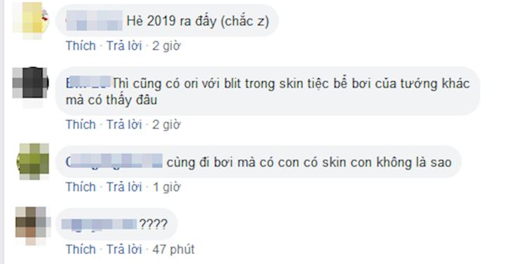skin Ahri va Kha'zix