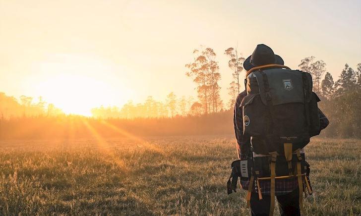 10 vật dụng quen thuộc sẽ cứu sống anh em trong tình huống khẩn cấp