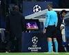 Trọng tài Mark Clattenburg tiết lộ SỰ THẬT: UEFA đã giúp M.U một tay
