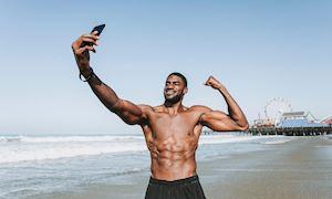 8 bước cải thiện sự tự tin cho nam giới