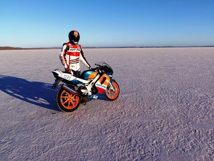 batch_Dong-co-2-ky-150-cc-Honda-NSR-150-chay-hon-200-kmh