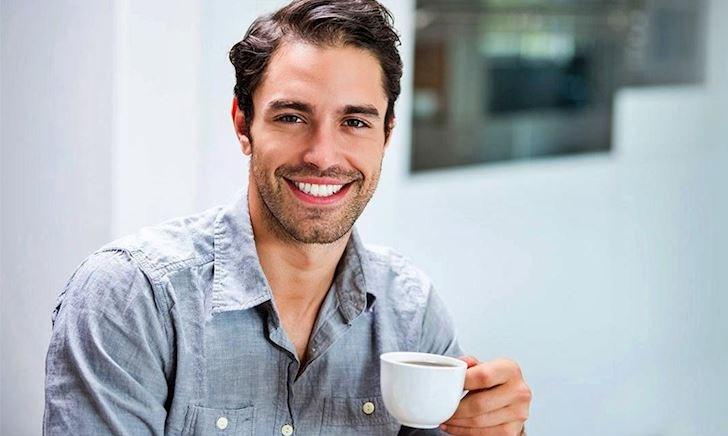 6 bí quyết giúp răng ố vàng trở nên sáng bóng mà không cần đi tẩy trắng