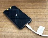 Tin tặc bẻ khóa được iPhone nhờ các nguyên mẫu bị đánh cắp