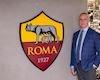 CHÍNH THỨC: Nhà vô địch Ngoại hạng Anh đến Serie A