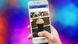 Cách thoát Facebook từ xa khi bạn quên đăng xuất trên thiết bị lạ