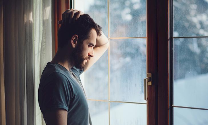 5 lời khuyên dành cho những người đàn ông yêu đơn phương